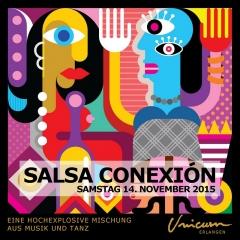 salsaconexion001_0