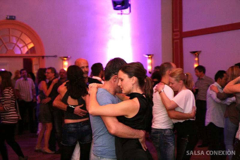 salsaconexion010