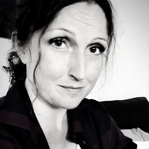 Tanzpartner Sabine Spranz