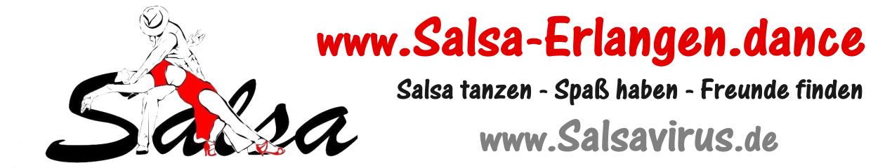 Salsa-Erlangen.dance